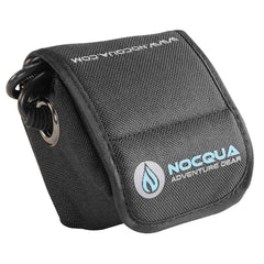 NOCQUA Replacement Rechargeable Battery