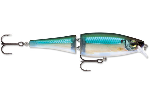 Rapala Balsa Xtreme Swimmer [Blue Back Herring]