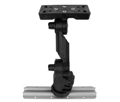 YakAttack Fishfinder Mount for Helix Series