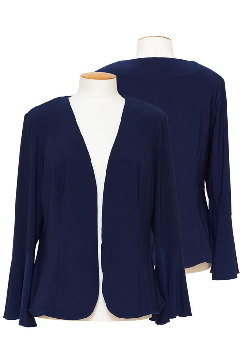 layla-jones-jesse-harper-peplum-jacket