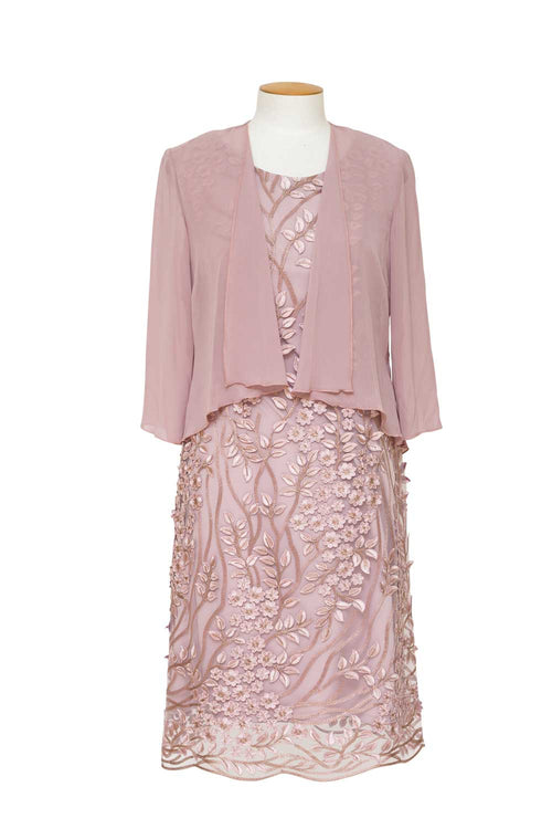 jesse-harper-embroidered-mesh-dress-with-jacket