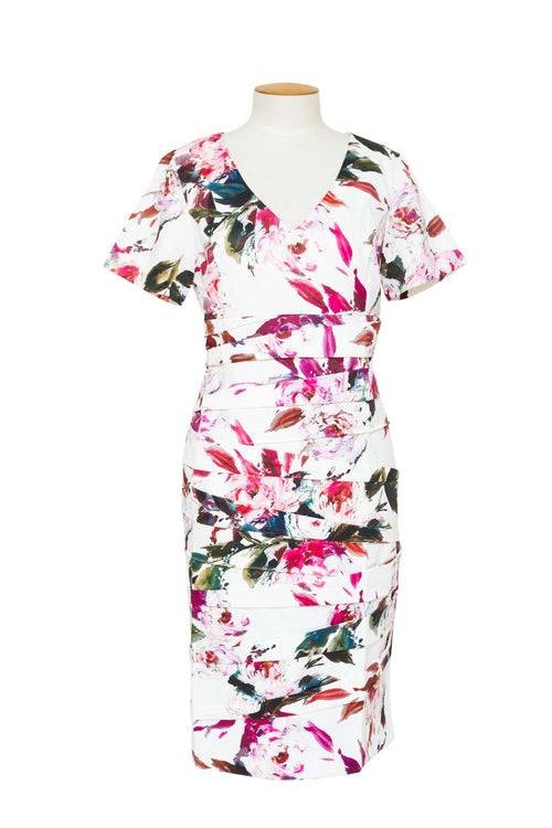 silique-floral-dress