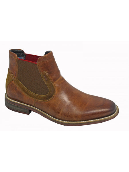 Dubarry Santos  Chelsea Boot