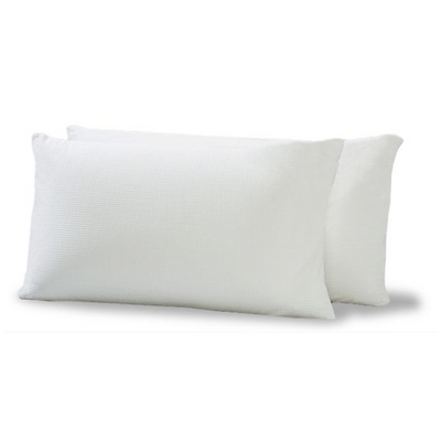 Talalay Classic Latex Pillow