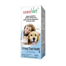 Homeopathic Remedies Canine Wholedognow