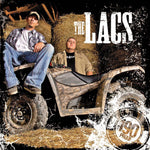 "The Lacs ""190 Proof"""