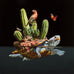 "Lisa Ericson - ""Horizon"" - Limited Edition Print"