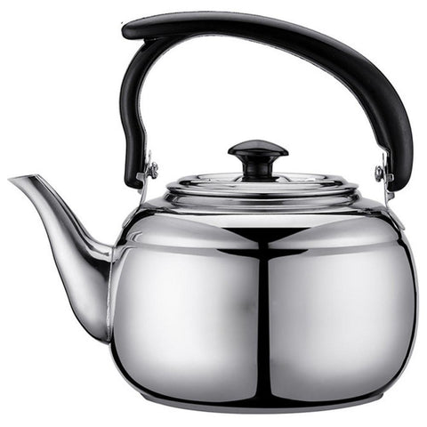Water Pot Kettle Home Kitchen Tea Tool - Gidli