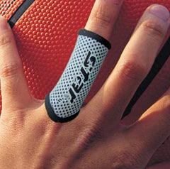 Volleyball finger pad protector - Gidli