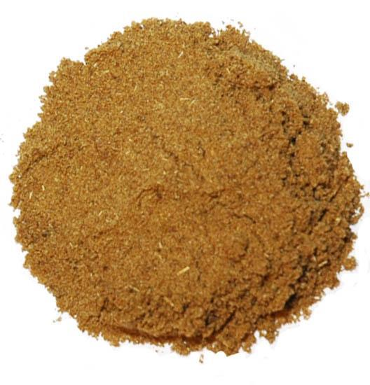 Ground Celery Seed - 20 Oz.