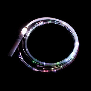 Fibre Optic Whip - Soul Artists