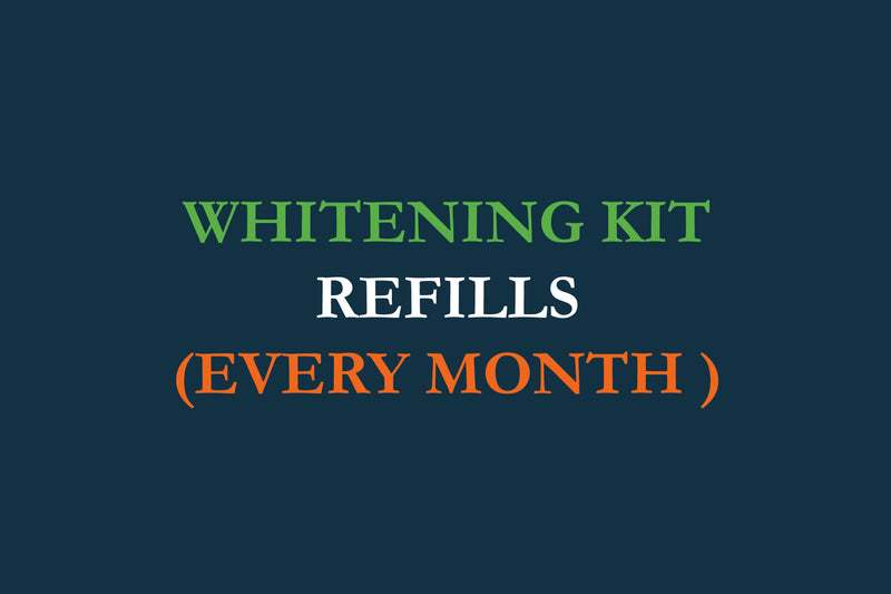 products/1-Whitening-Kit-Refills.jpg