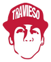 TravieShop
