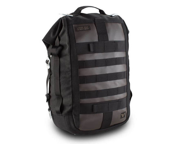 SW Motech Legend Gear Molle Style LR1 Tail Bag / Backpack | 17.5L