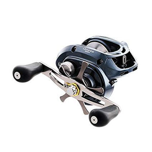 DAIWA LEXA-CC 400 POWER-P B/C REEL