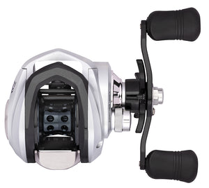 Daiwa Strikeforce 100SH Baitcaster Reel