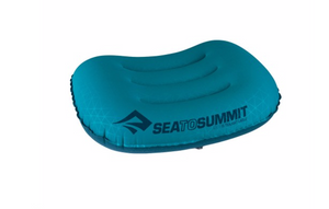 SEA TO SUMMIT ULTRALIGHT PILLOW LG TL