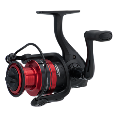 Abu Garcia Blackmax Spinning Reel SP40
