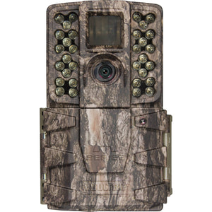 MOULTRIE A-40i PRO TRAIL CAMERA