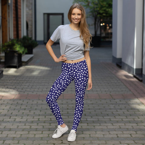 American Stars Leggings