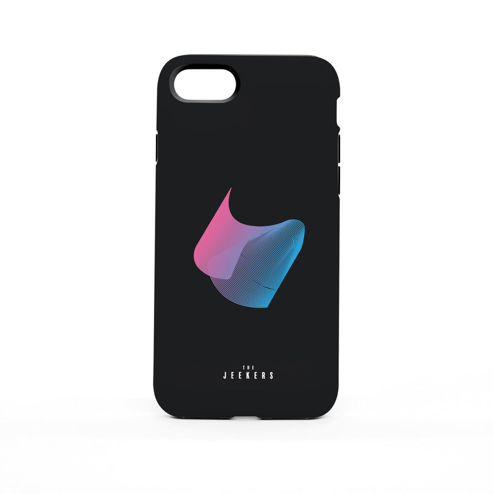 Iphone 7 sailboat minimaliste Jeekers