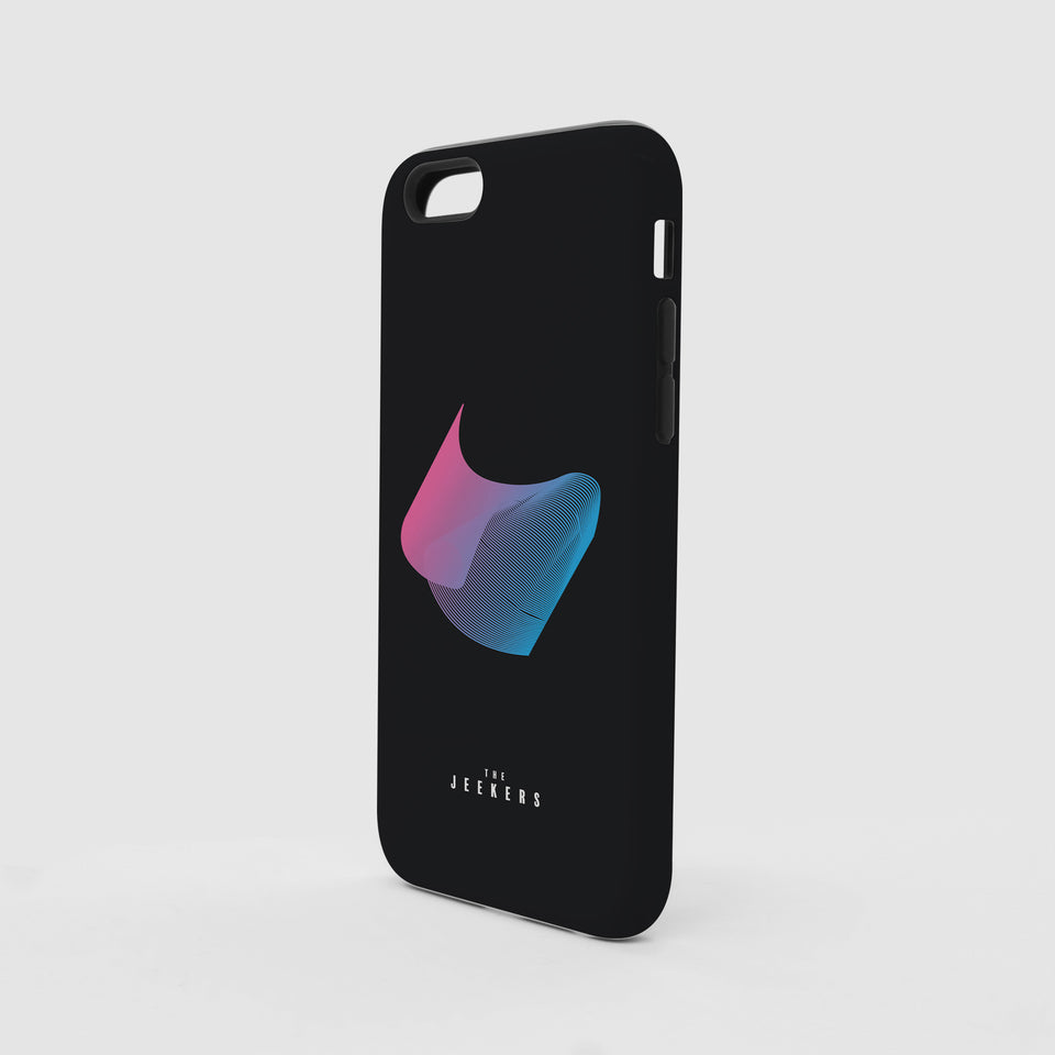 Iphone 6 sailboat minimaliste Jeekers