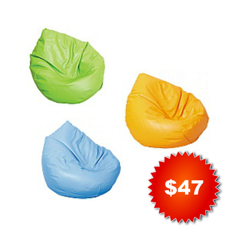Sebel Bean Bag (Special Offer)