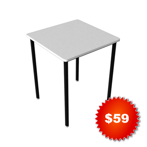 Classmate Single Student Table (Special Offer)