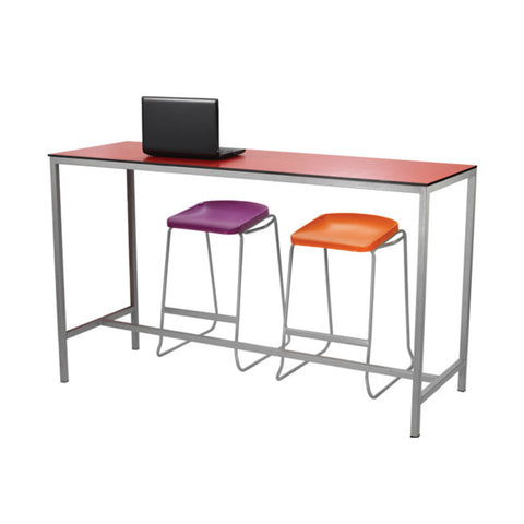 The Eton Heavy Duty H Frame Table by Keen Education Furniture - STEM