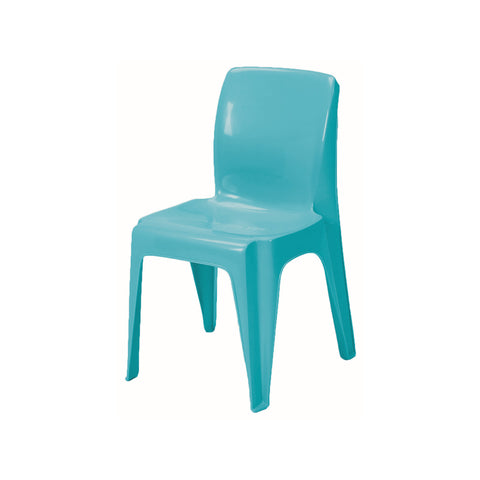 Sebel Integra Chair