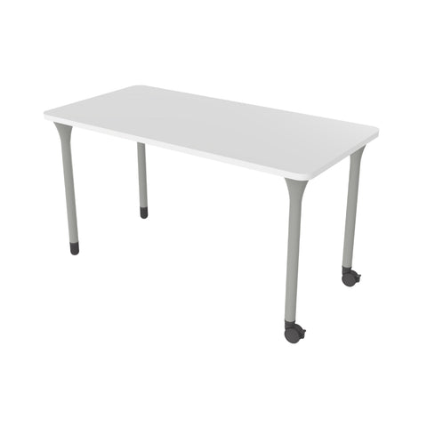 Sebel Senior Flex Double Desk