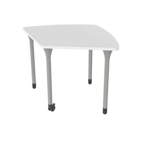 Sebel Senior Flex Stingray Desk