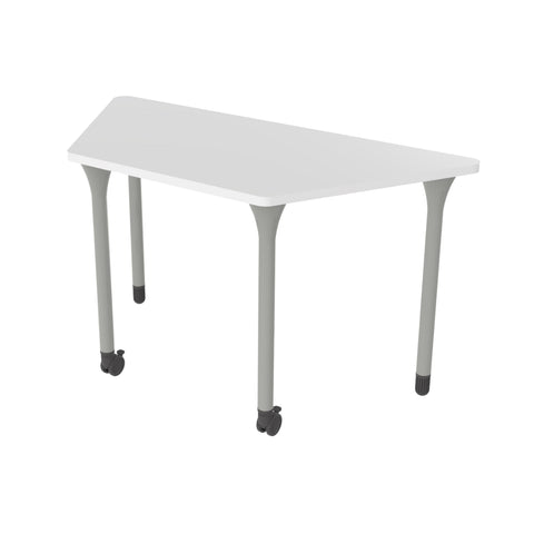 Sebel Senior Flex Trap Desk