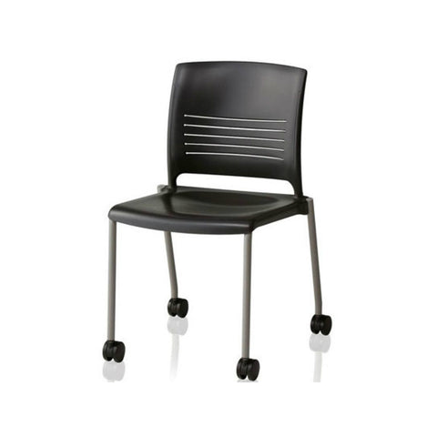 Strive Chair