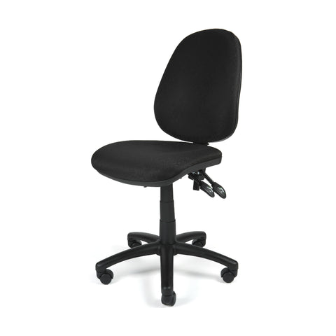 The Boston YS08 Task Chair by Keen Education