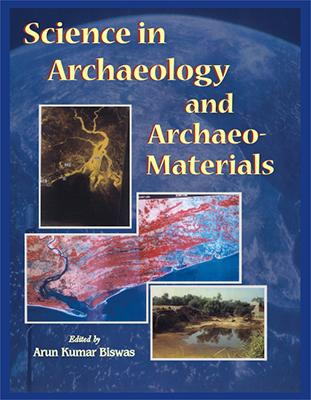 Science in Archaeology and Archaeo-Materials
