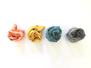 Head Scarf - more colours