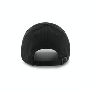 Clash Limited Edition Adjustable Hat