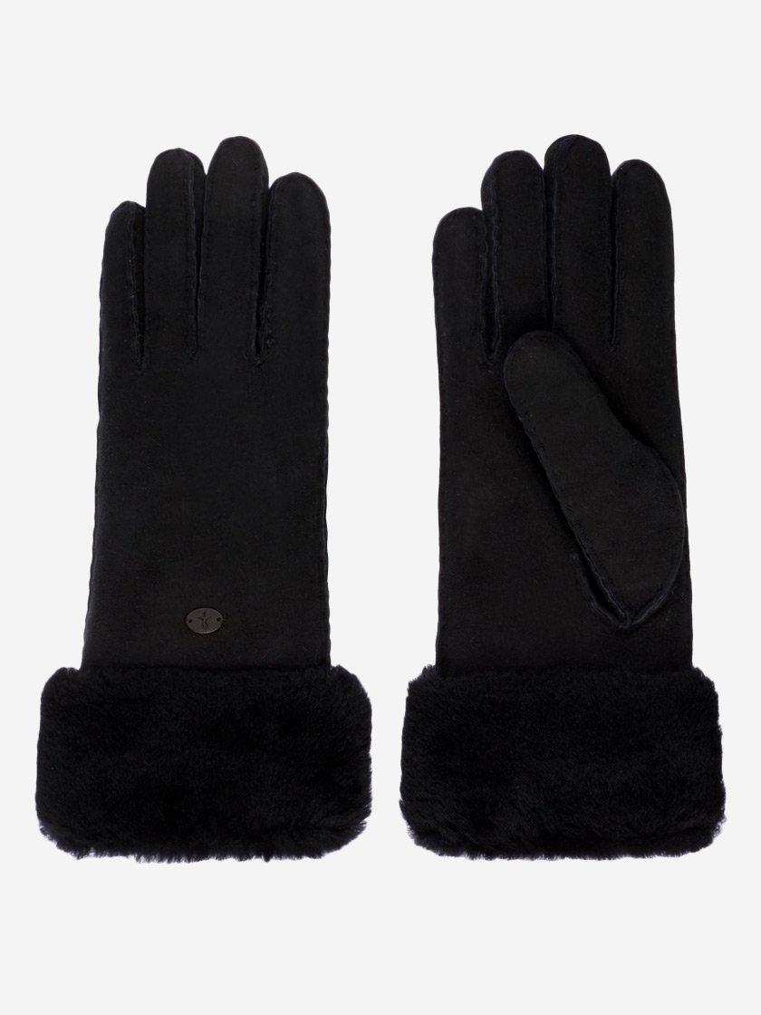 EMU APOLLO BAY SHEEPSKIN GLOVES