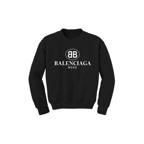 Balenciaga Sweatshirt (Various Colors)