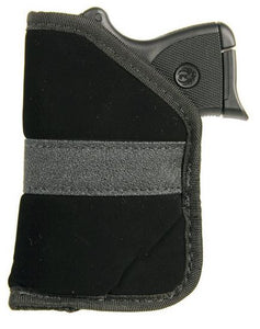 Blackhawk Pocket Holster - Size-1 Small Auto
