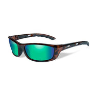 Wiley X Polarized Sunglasses - P-17