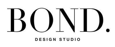BOND Design Studio