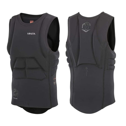 Manera Impact Vest - F-One UK