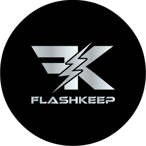 Flash Keep