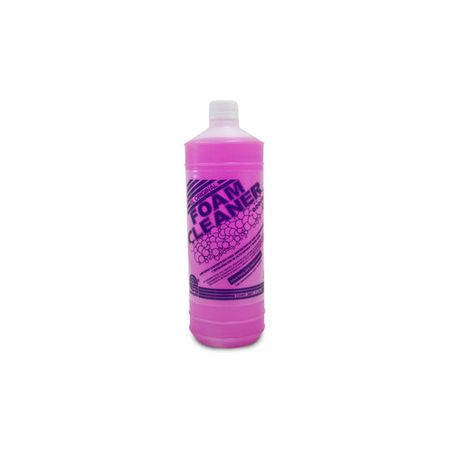 001-01 | FOAM CLEANER ADESA LIMPIADOR DE SERPENTINES ACIDO 1 LITRO