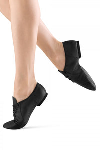 Jazzsoft Girls Jazz Shoe