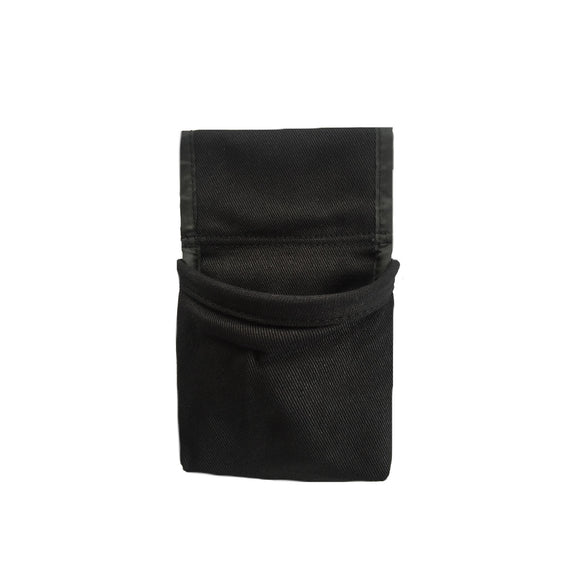 Small Wide Mouth Add-On Bag