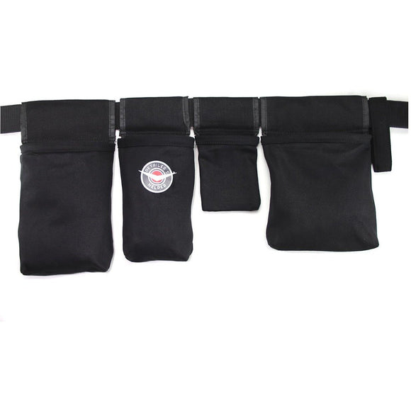 Coating Bottle Bag + Standard Tool Belt