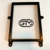 GTM CNC Griso Stelvio CNC Air Box Ring